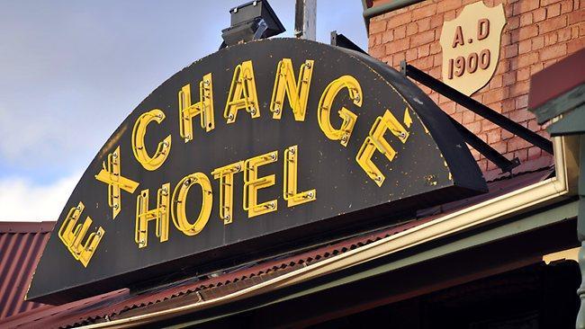 exchange hotel.jpeg